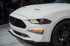 2018 ford 5 0 mustang. interesting ford 2018 ford mustang gt front quarter panel and ford 5 0 mustang a