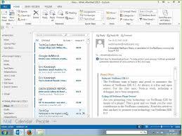 Hadoop Admin Resume 18 Job Description Samples Image Examples