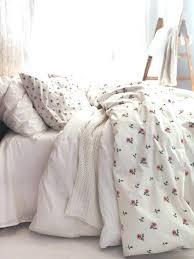 ikea duvet sets comforter king size duvet cover and 2 pillowcases set romantic roses comforter ikea