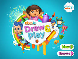 cover clipart children s book how to draw s barbie dress coloring pages videos for kids with
