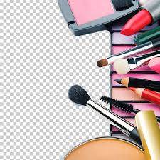 cosmetics stock photography eye shadow png clipart brush cartoon eyes color eye shadow color pencil colors free