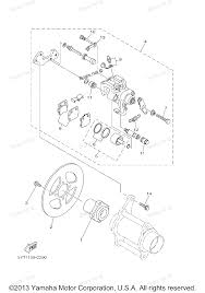 Stunning ford starter wiring diagram ideas electrical and wiring