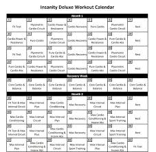 calendar insanity 3