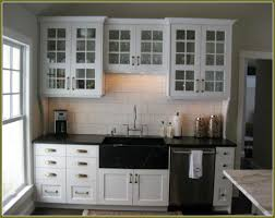 Kitchen Cabinets Knobs Rustic Cabinet Knobs And Pulls Your Kitchen Design Inspirations