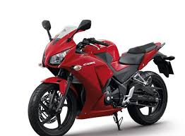 top 5 upcoming bikes of 2021 in india