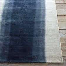 how to dye carpet how to dye a rug blue designs automotive carpet dye black dye