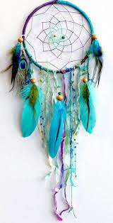 Materials To Make Dream Catchers Cool How To Dream Catcher