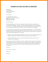 9 Example Of Inquiry Letter Actor Resumed