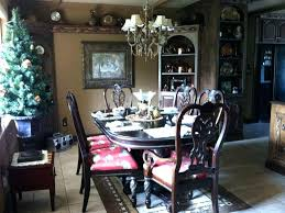 kitchen furniture captivating dining room decorating ideas towards dining room decorating ideas