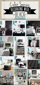 Names Of Bedroom Furniture Pieces 17 Best Ideas About Colour Black On Pinterest Name Paintings