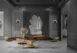 top 100 furniture brands