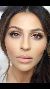 makeup styles for wedding best of 50 pretty natural eye makeup ideas you can try