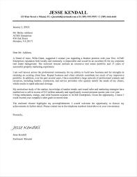 Real Estate Resume Cover Letter Real Estate Offer Letter Real Estate Fer Cover Letter Example 33