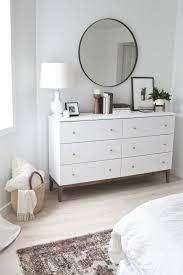 bedroom room design. Ravine House Reno: The Master Bedroom Reveal Room Design