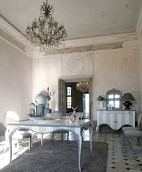 Dining Room Designs Bedroom And Living Room Image Collections - Designer dining room