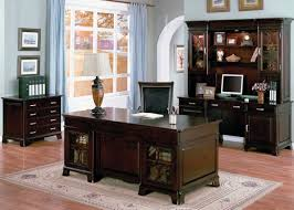desks home office small office. Home Office Guide. Guide To Choosing Teak Furniture : Excellent Which Is Implemented Desks Small D
