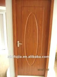 bedroom door designs stunning door design bedroom for your interior decor home with door design bedroom bedroom door designs