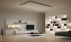creative designs in lighting. Creative Designs In Lighting. Modern Open-space Living Room Design Lighting System Ideas With E