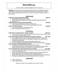 Ejemplos De Resume En Ingles ejemplos de resume en english Enderrealtyparkco 1