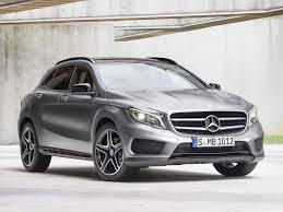 Così come per classe a non sono tardati ad arrivare i due modelli 45 amg. 2014 Mercedes Gla 250 4matic Amg Sport Package X156 Mercedes Gla Mercedes Benz Gla Benz