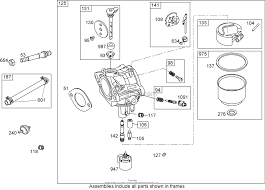 toro timecutter ss zero turn wiring diagrams wiring diagram toro timecutter wiring diagram 30 wiring diagram images toro zero turn wiring schematic solenoid wiring diagram toro timecutter