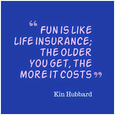 Quotes About Life Insurance Stunning Life Policy Quotes Life Insurance Get Life Insurance Quotes Online