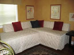 Daybed Covers Make the Bed More Comfortable Home Designs Insight