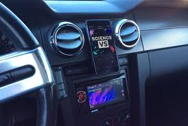 magnetic car mount jpg
