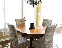 rug under dining room table fabulous round rugs for dining room best rug under dining table pertaining to dining table rug ideas jute rug under dining room