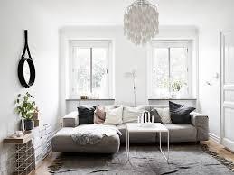 Multiple Rugs In Living Room Two Rugs In Living Room
