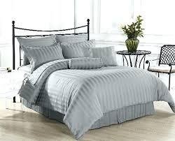 amazing modern beautiful grey bedding sets king set light gray comforter designs l comforters oversized
