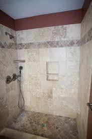 Tub To Shower Conversion Bathroom Remodeling Charlotte NC Delectable Bathroom Remodeling Charlotte Nc