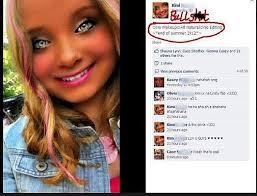 people lying facebook no makeup jpg