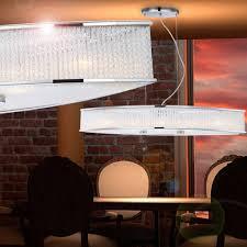 Hue Wohnzimmer Lampe Lovely Wohnzimmer Lampe Esstisch