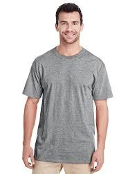 Jerzees T Shirt Size Chart Jerzees 460r Mens Premium Ringspun T Shirt