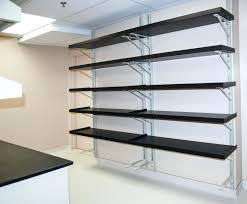 Diy Ceiling Mounted Garage Shelves Build Youtube Storage x.