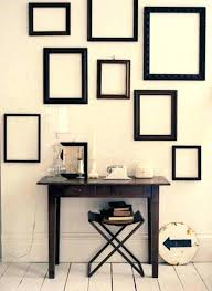 frame decoration ideas picture frame wall decor ideas empty picture frames stylish wall decoration ideas best frame decoration ideas