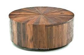 rustic log coffee table rustic log coffee table rustic round coffee table rustic modern coffee table rustic log coffee table