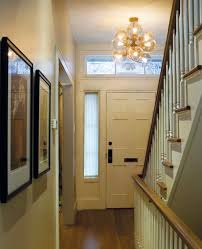 entryway lighting ideas. Add Elegance To Your Home With Entryway Light Fixtures Lighting Ideas