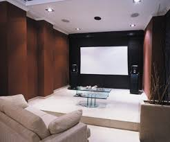 Houston Home Theater Systems Home Theater Design Install Houston Interesting Home Theater Design Houston