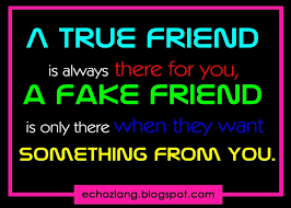 Quotes Tagalog About Friendship Custom Quotes About Friendship Tagalog Adorable Friendship Quotes Tagalog
