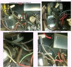 blower motor wiring reversed hvac diy chatroom home blower motor wiring reversed relays jpg