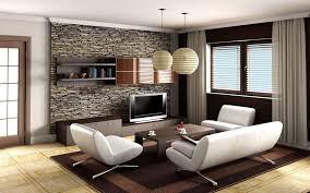 Interior Design Examples Living Room Incredible Living Room Interior Design Ideas 50 Examples