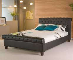 to Choose the Right King Size Bed Frame for your Bedroom Interior