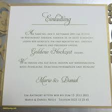 15 Neu Einladungstexte Zur Goldenen Hochzeit Ideen Gourmetanydaycom