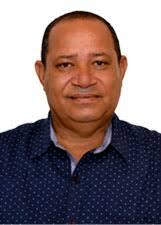 Eleições 2020 - Conheça Toninho: concorrendo ao cargo de vereador em  Cacaulândia-RO pelo DEM