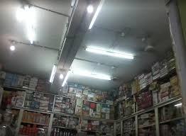 kanchan ceiling fan dealers in masab tank hyderabad