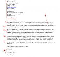 Ejemplo De Cover Letter Unique Download Ejemplos De Resume En Espanol Resume Template Www