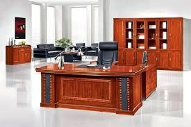 office desk solid wood. home office furniture solid wood desk executive desks set k