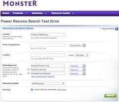 Resume Screening Software Simple Resume Screening Software Are You Smarter Than A Machine And Does